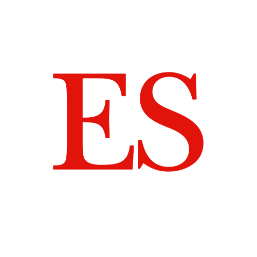 Edwards & Sons LLC