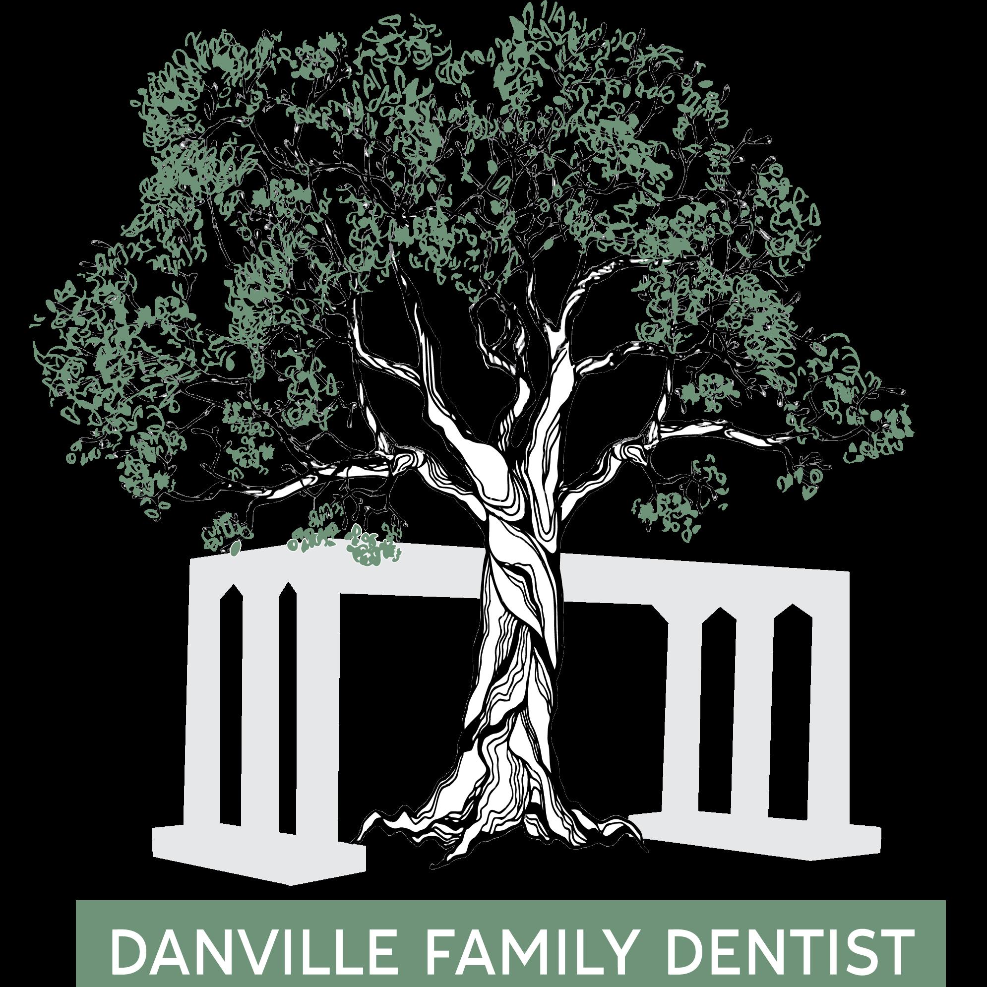 Danville Family Dentist