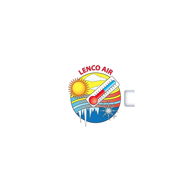Lenco Heating & Air Conditioning Inc.