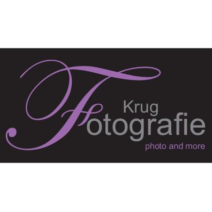 Bild zu Fotostudio Rainer Krug in Moers