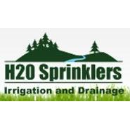 H2O Sprinkler Systems