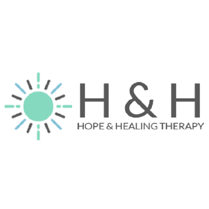 Hope & Healing Therapy
