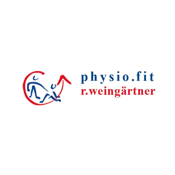 physio.fit. r.weingärtner