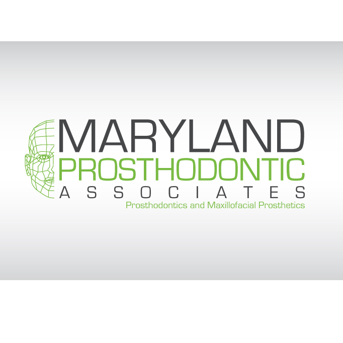 Maryland Prosthodontic Associates