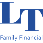 LT Family Financial