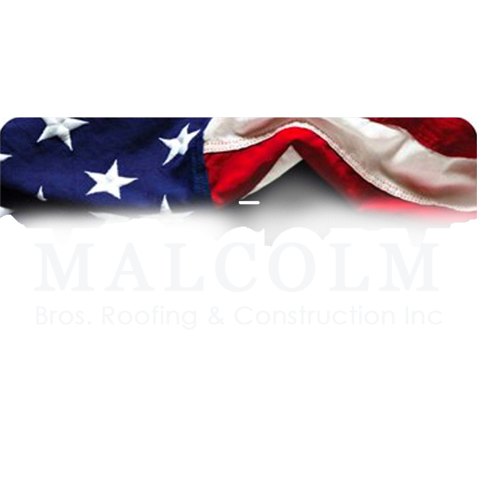 Malcolm Bros. Roofing & Construction Inc - Philadelphia, PA 19125 - (215)964-7986 | ShowMeLocal.com