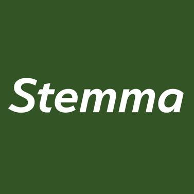 Stemma Joensuu