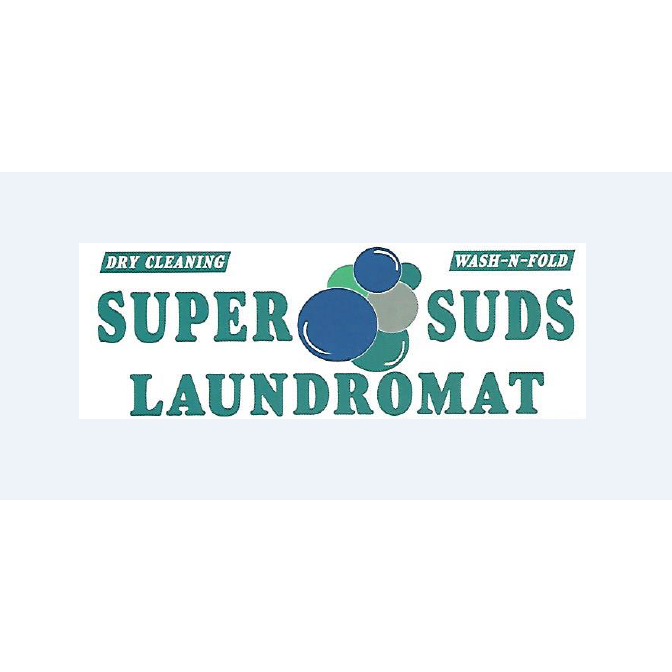 Super Suds Laundromat - Schenectady, NY - Laundry & Dry Cleaning
