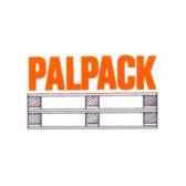 Palpack