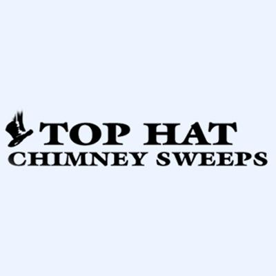 Top Hat Chimney Sweeps