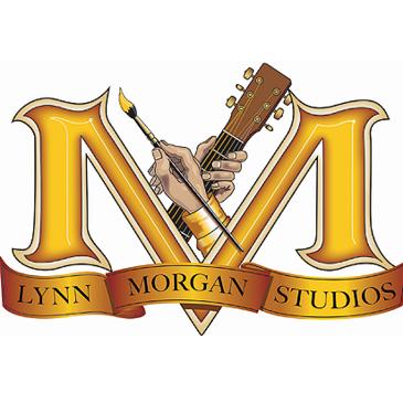 Lynn Morgan Studios