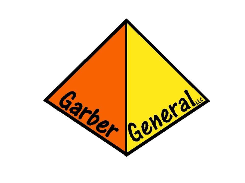Garber General LLC - Springfield, OH -