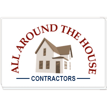 All Around the House Contractors
