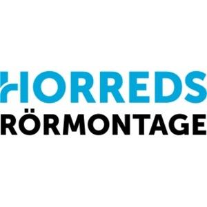 Horreds Rörmontage AB