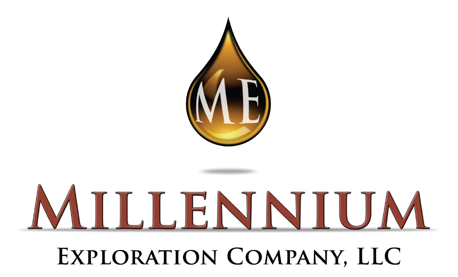 Millennium Exploration Company, LLC