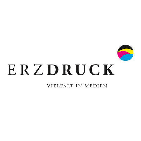 Bild zu ERZDRUCK GmbH VIELFALT IN MEDIEN in Marienberg in Sachsen