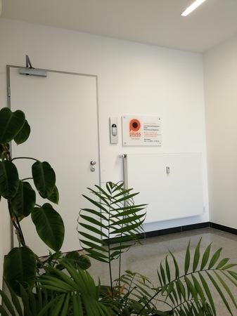 Kundenbild klein 4 pluss Magdeburg - Care People (Medizin/Pflege)