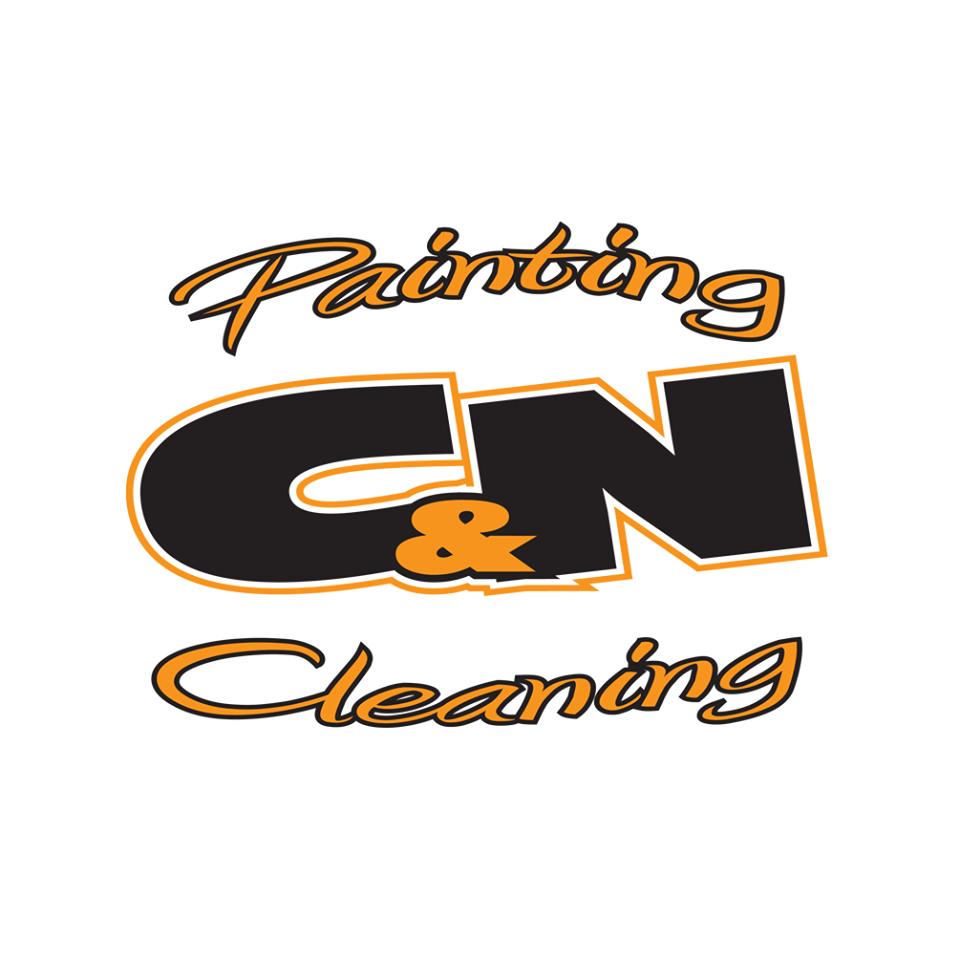 C&N Painting - Albertville, MN - Painters & Painting Contractors