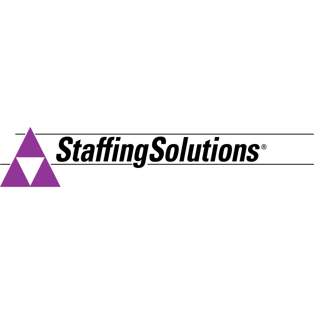 StaffingSolutions