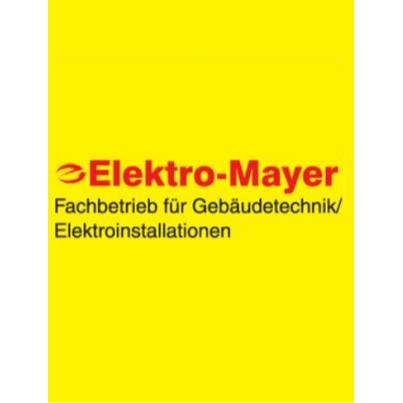 Bild zu Elektro Mayer, Elektroinstallationen in Heilbronn am Neckar