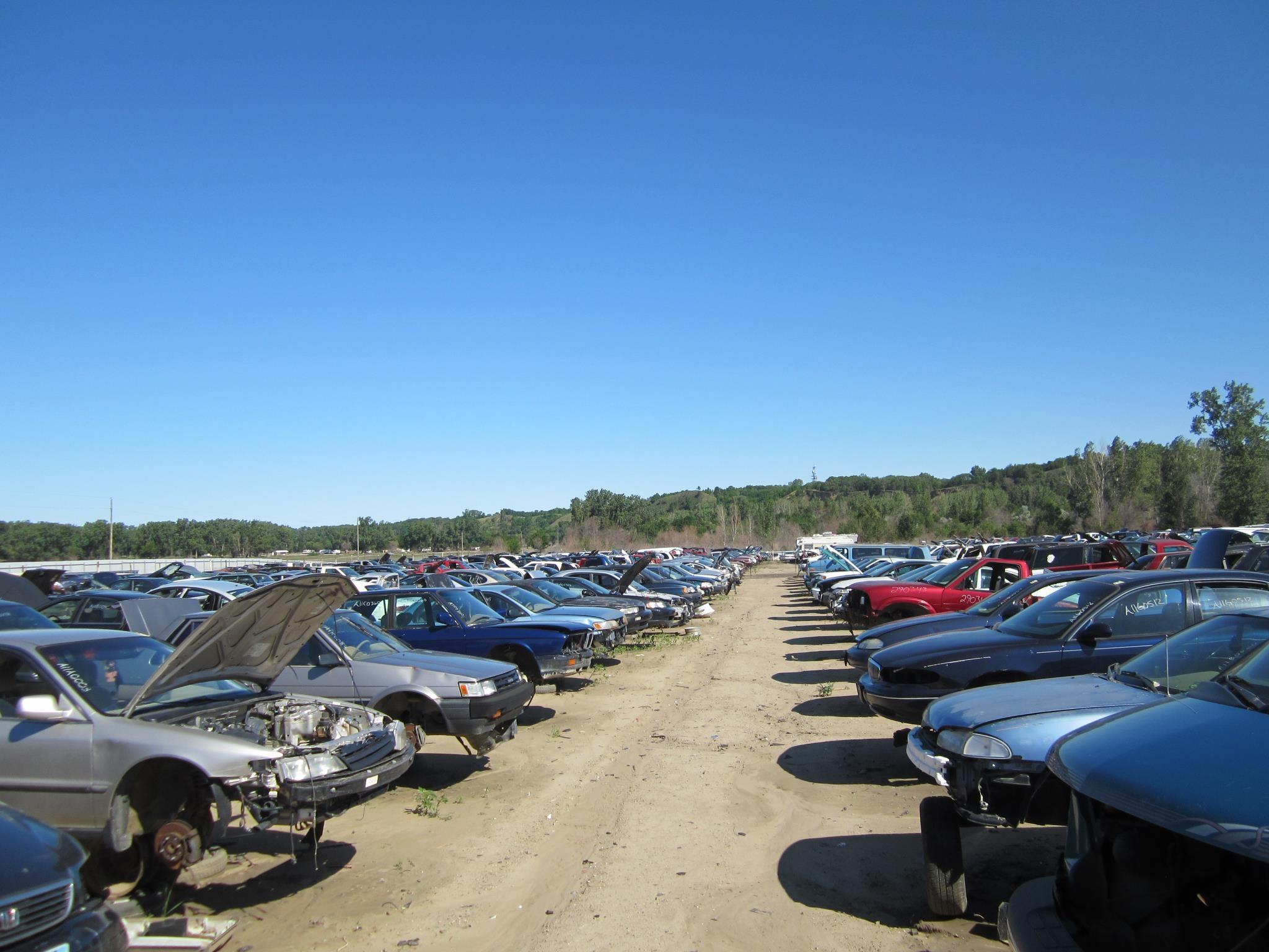 Car Dealers In South Sioux City Nebraska