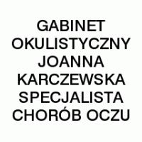 Gabinet Okulistyczny Joanna Karczewska