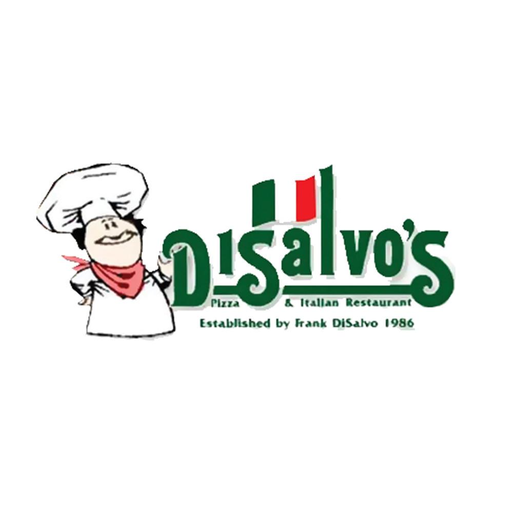 Italian Foods Near Me: Disalvo's Pizza & Italian Restaurant Coupons Near Me In