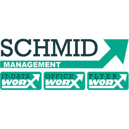 Bild zu Schmid Management GmbH in Regensburg