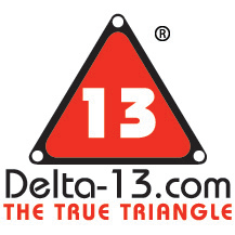 Delta-13 Billiard Products - Parker, CO - Sports Clubs