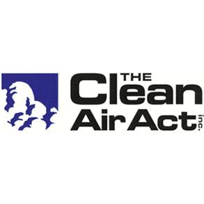 Clean Air Act, Inc. - Beaver Creek, OR 97004 - (503)486-7693 | ShowMeLocal.com