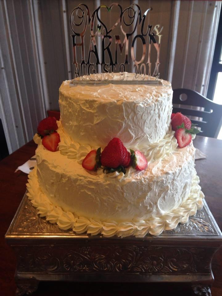 Cake Art Pelham Alabama : Cake Art by Cynthia Bertolone in Pelham, AL 35124 ...