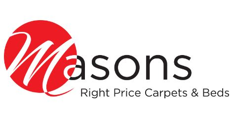 Images Masons Right Price Carpets & Beds