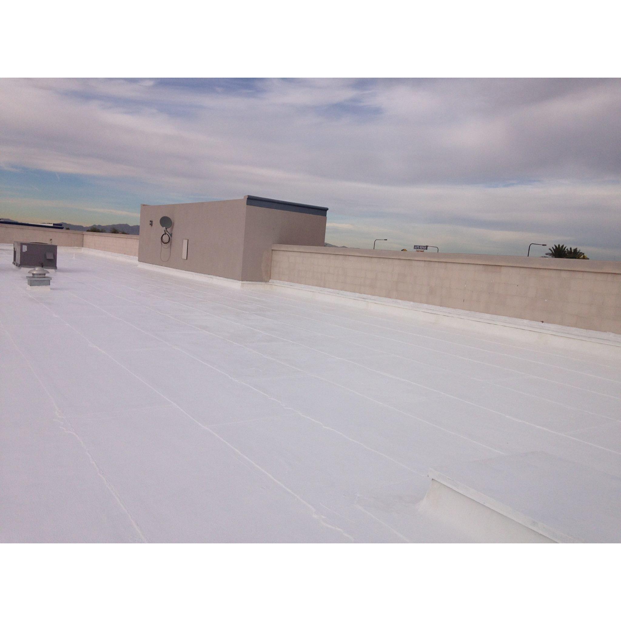 Enriquez Roofing