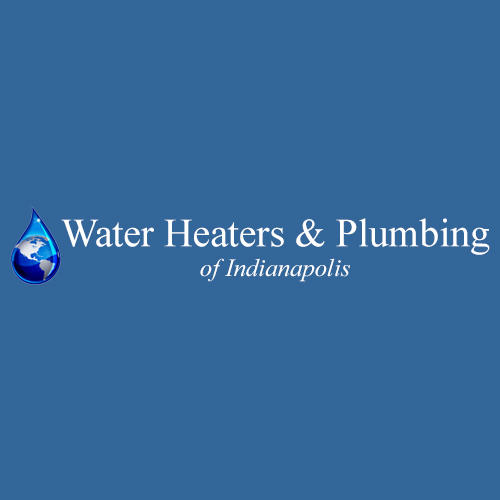 Water Heaters and Plumbing of Indianapolis