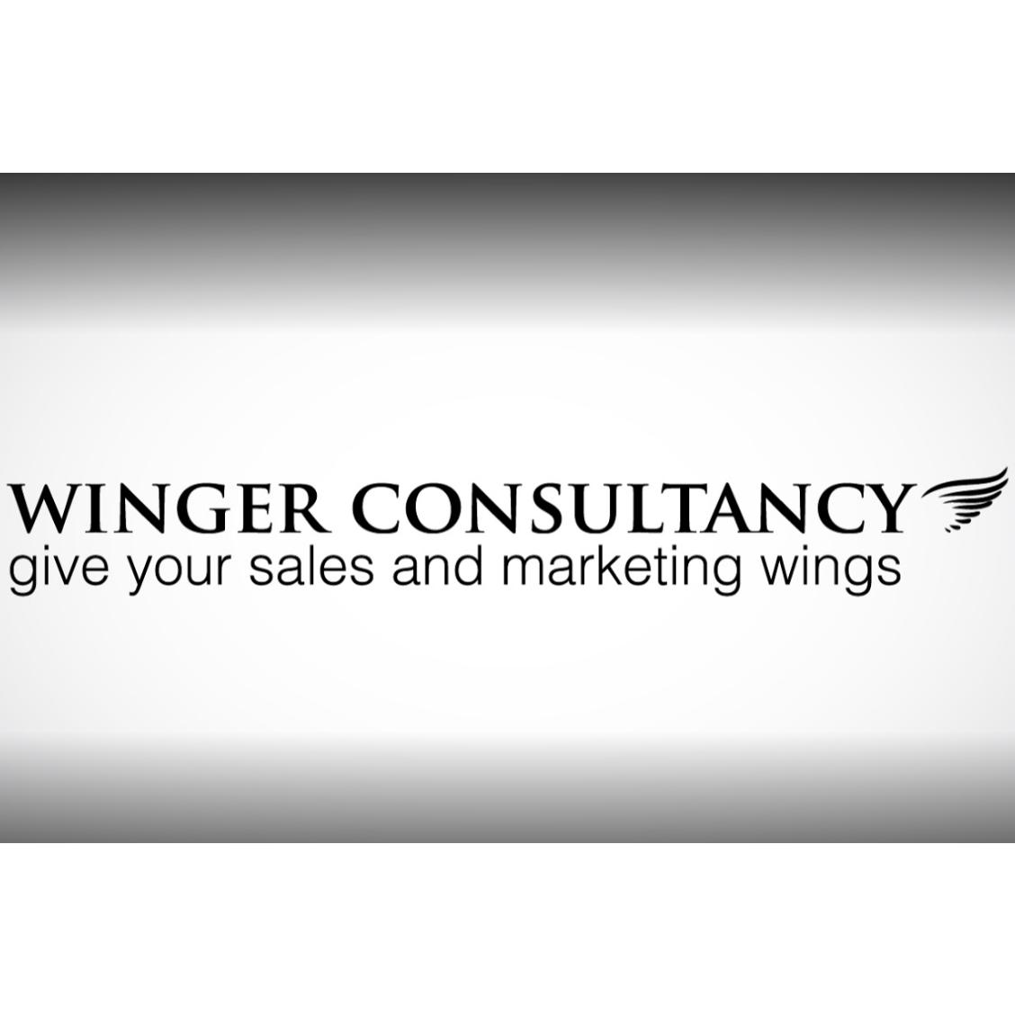 Winger Academy