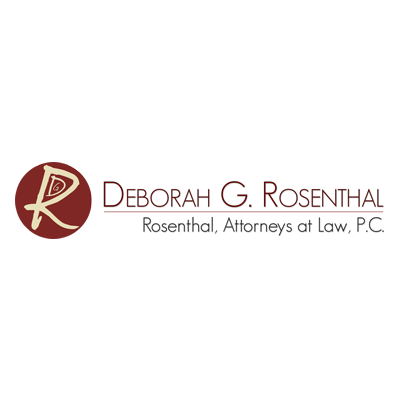 Rosenthal, Attorneys At Law, P.C. - Great Neck, NY - Attorneys