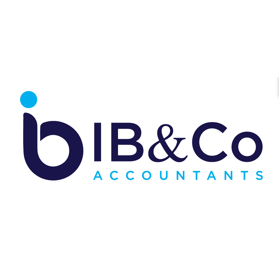 IB&Co Accountants - London, London E14 5LQ - 020 7859 4472 | ShowMeLocal.com