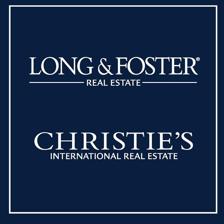 Solange Ize | Long & Foster Real Estate Inc.