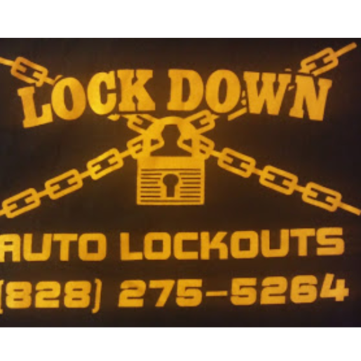 Lock Down Auto Lock Outs