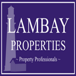 Lambay Properties