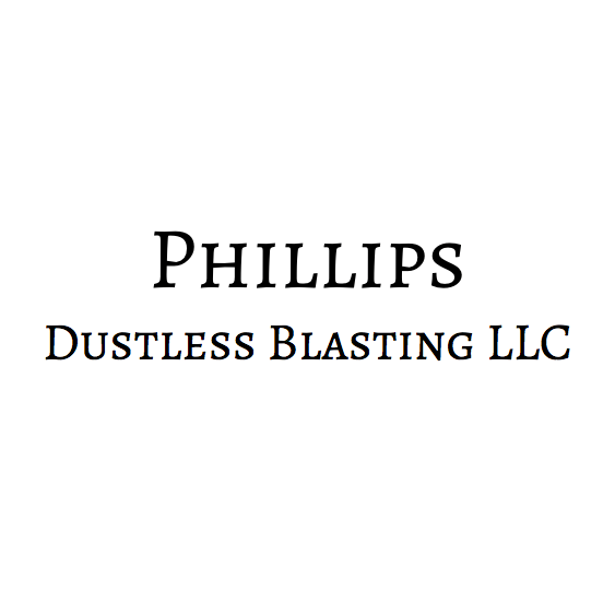 Phillips Dustless Blasting Llc