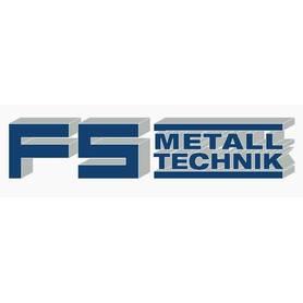 Bild zu FS Metalltechnik GmbH & Co. KG in Fürth in Bayern