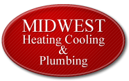 Midwest Heating Cooling & Plumbing - Kansas City, MO 64145 - (816)943-8400 | ShowMeLocal.com