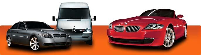 Sixt Rent A Car Luxemburg