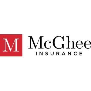McGhee Insurance NWA - Fayetteville, AR - Insurance Agents