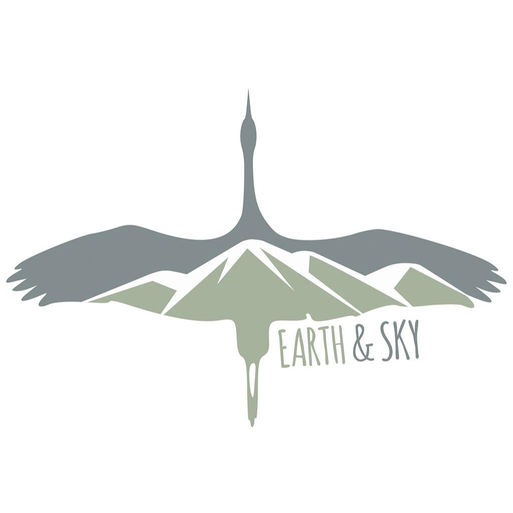 Bild zu Earth & Sky - the green shop GmbH in Hannover