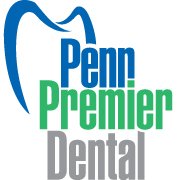 image of Penn Premier Dental