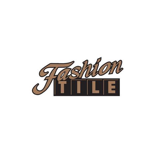 Fashion Tile