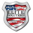 Elite Solutions Services New Roads (225)638-4797