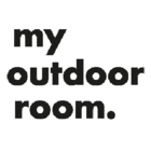 My Outdoor Room